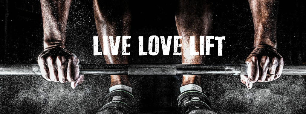 live-love-lift-weightlifting