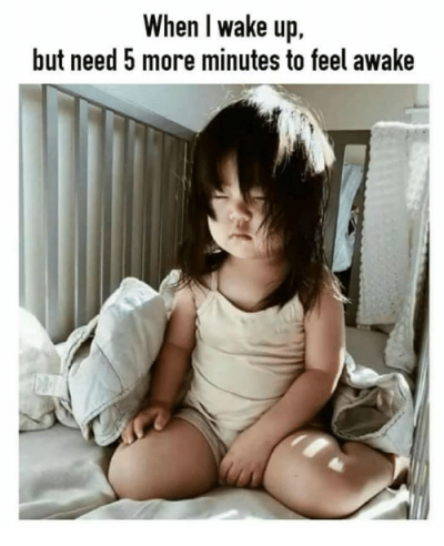 when-l-wake-up-but-need-5-more-minutes-to-36359651
